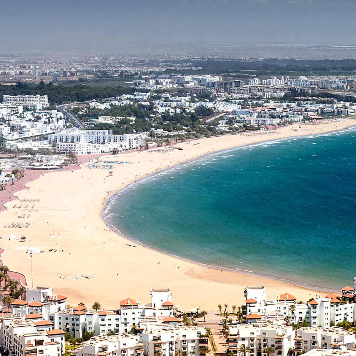 Car Rental 8 Travel Tips Deals Home: Agadir Things To Do, Travel Guide And Visitor Information