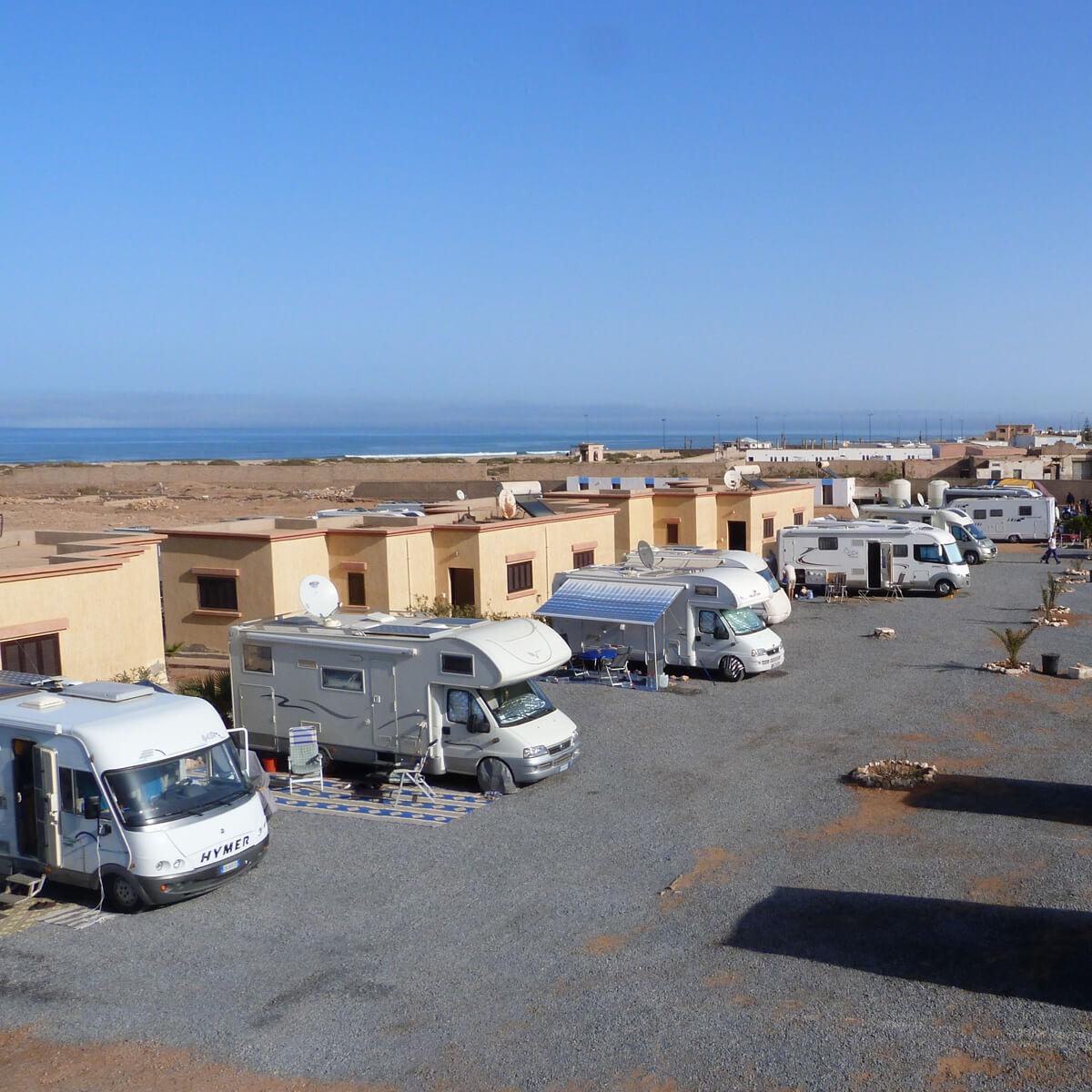Morocco Car Rental Reviews