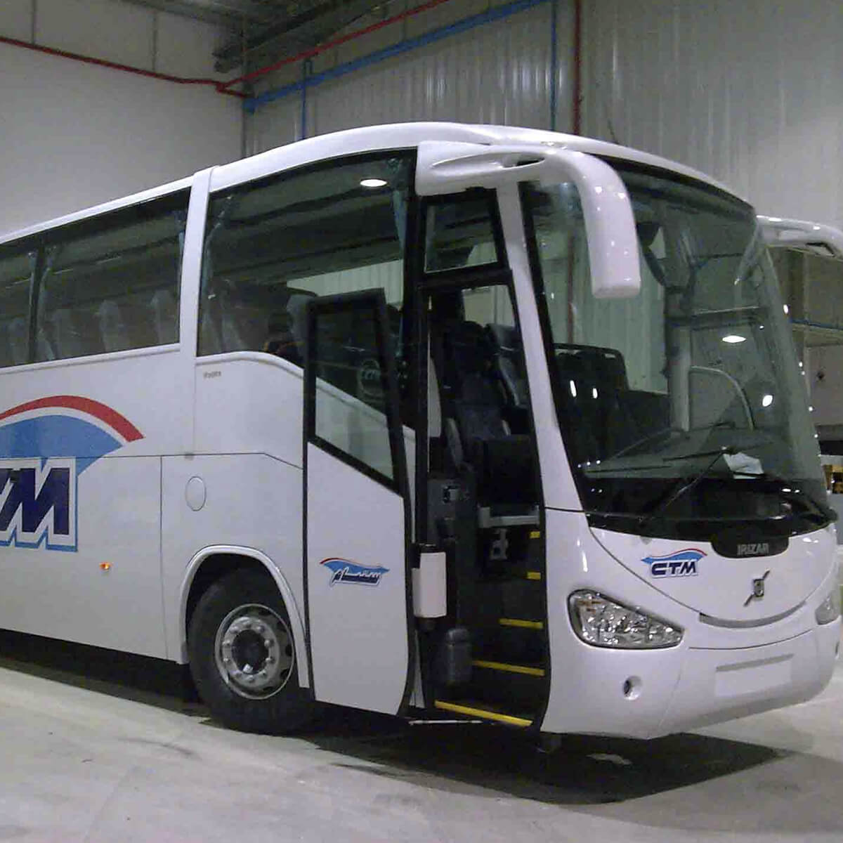 Car Rental 8 Travel Tips Deals Home: Traveling Morocco By Bus, Tips, Safety And Tickets