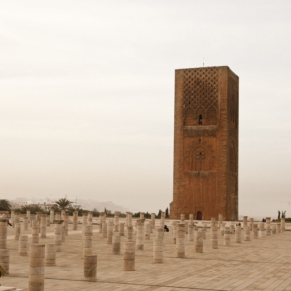 Guide Com: Rabat Things To Do, Travel Guide And Visitor Information
