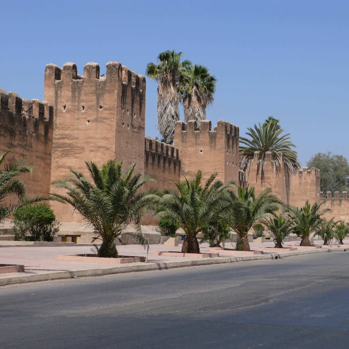 Car Rental 8 Travel Tips Deals Home: Taroudant Things To Do, Travel Advice