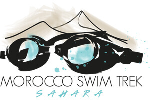 Morocco Swim Treck Dates and Tickets