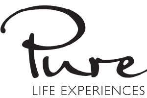 Pure Life Experiences Dates and Tickets