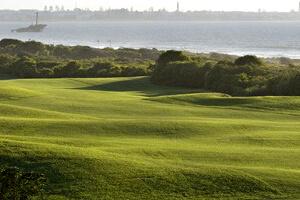 El Jadida Royal Golf Club