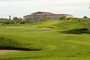 The Ocean Golf Club
